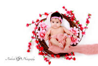 Newborn, Maternity, Cake-Smash, Family portrait photography