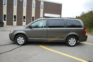 2010 Dodge Caravan for Sale EXCELLENT CONDITION!