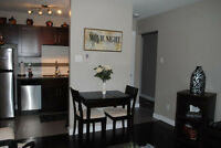 One Bedroom Condo - Fully Furnished - Short Term Rental