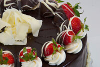 Pastry Cook Assistant
