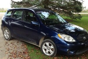 PURCHASING TOYOTA'S 2003 OR NEWER London Ontario image 4