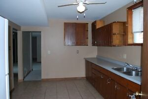 Old South Two Bedroom with Private Patio! Available February London Ontario image 2
