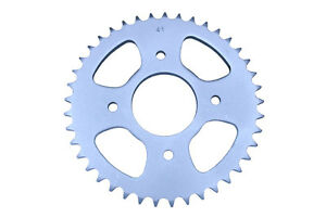 HONDA-CB250T-CB250N-REAR-SPROCKET-JTR246-41