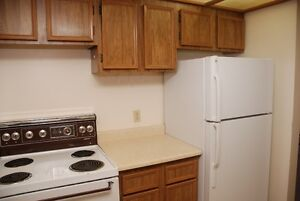 1 & 2 Bedroom Suites Available in Estevan NO LEASE REQUIRED