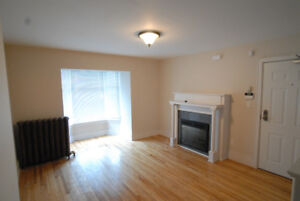 23 West St Apt #2 - Available Now
