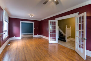 Beautiful House 6 Bed 2 bath House $2,400 Plus utilities May 1st