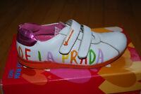 Chaussures sport fille (32) Agatha Ruiz de la Prada