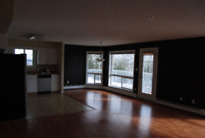 CONDO for RENT - Cold Lake North - Available Nov 1st, 2017