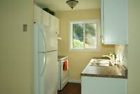3 Bedroom Condo Available Before Christmas!