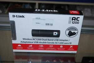 d-link wireless dwl-g122 driver free download