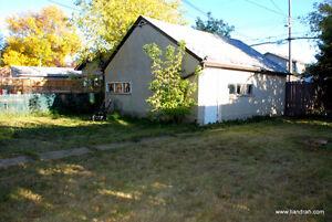 Sunny Basement Suite in Hazeldean  GREAT Move-In Incentive! Edmonton Edmonton Area image 3