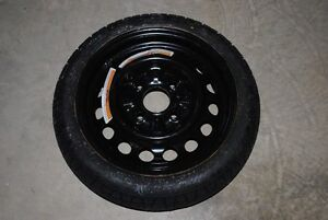 New T115 70 14 tire with rim