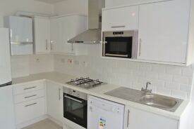 Spacious 4 beds, 2 bath on Cranmer Road, in the heart of Oval, Newly Refurbished