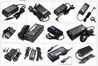 Chargeurs pour tous les laptops (Dell, Lenovo, Toshiba,Hp, ...)