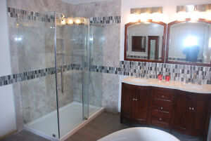 CC THE RESULTS handyman with over 25 years experience Kawartha Lakes Peterborough Area image 9