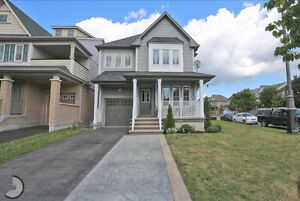 House for rent 2min away from UOIT/Durham College (Norland Cir)