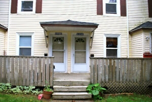 2 bedroom West End -- INCENTIVE FOR MAY 1ST SIGNING!
