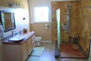 CC THE RESULTS handyman with over 25 years experience Kawartha Lakes Peterborough Area image 6