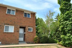 3 Bedroom Townhouse in Grimsby