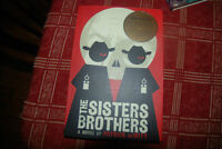 Brand new oversized book  Sisters and Brothers