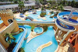Jamaica is calling..Sunscape Splash Montego Bay London Ontario image 1