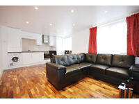 LUXURY 1 BED APARTMENT IN ISLINGTON N1 OFF SOUGHT AFTER RICHMOND AVENUE
