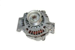 ALTERNATEUR HONDA CRV 2002-2003-2004-2005-2006 2.4 12 VOLT