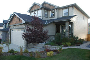 House for rent - Kincora Drive NW, Calgary