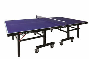 18MM Ping Pong tables Only $350 PICK UP ONLY END MONTH CLEARANCE