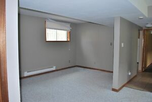 Old South Two Bedroom with Private Patio! Available February London Ontario image 10