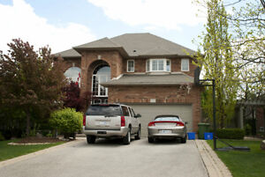 Roofing, Siding, Eavestrough – TOP RATED – 35-Yrs. Experience Kitchener / Waterloo Kitchener Area image 3