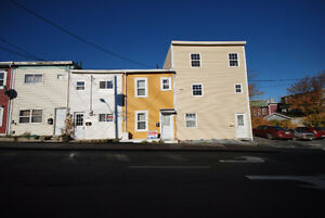 Great Starter home for first time home buyer downtown St. John's St. John's Newfoundland image 2