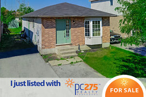 286 Fleming Drive – For Sale by PC275 Realty