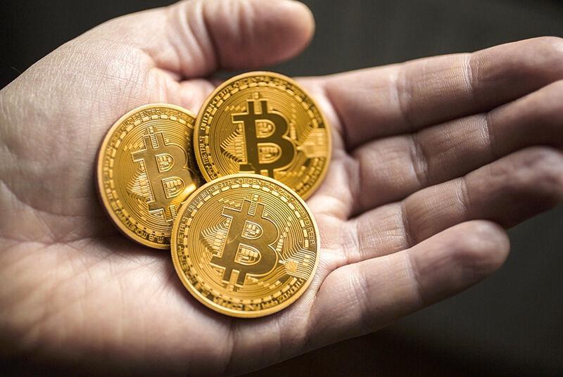 buy bitcoin ile ilgili görsel sonucu