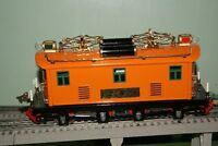 WANTED LIONEL TRAIN COLLECTIONS-TRAIN SETS