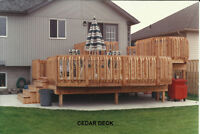 CLARK'S CONSTRUCTION 226-246-HOME (4663)