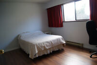 Room Avail for Short Stay Close to University (Gordon Head)