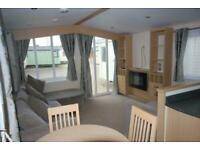 Static Caravan For Sale Off Site 2 Bedroom Regal Windsor 36FTx12FT Two Bedrooms