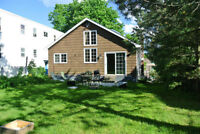 All Utilities Included-4 Bedroom House for rent on Kent St, Hfx