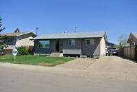 OPEN HOUSE SATURDAY MAY 23 & SUNDAY MAY 24 FROM 1 - 4