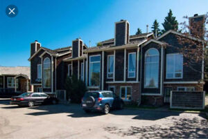 BEAUTIFUL 3 BEDROOM 2.5 BATH TOWNHOUSE IN CENTRAL SHERWOOD PARK