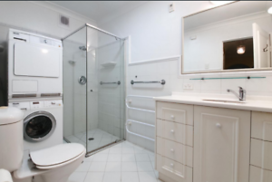 Centennial park 2 bedroom 2 bathroom 2 car space Apartment
