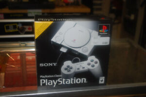 Playstation Classic Games | Kijiji in Ontario  - Buy, Sell & Save