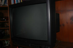 Used  32 inch TV