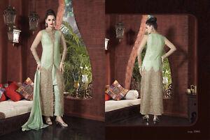Clearance Sale - Indian/Pakistani/Sri Lankan women's clothing