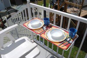 bal-co-table