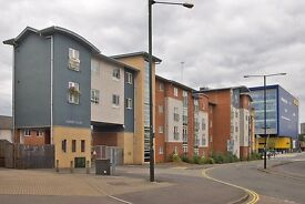 Home swap exchange 2 bedroom apartment Coventry city centre