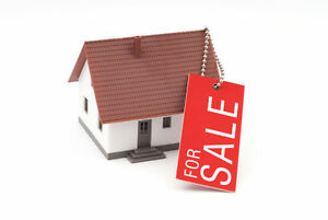INVESTMENTS, MULTI UNITS & FLIP PROPERTIES NEEDED NOW,
