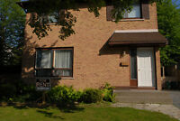 TWO BEDROOMS-Great Location for St.Lawrence College Students