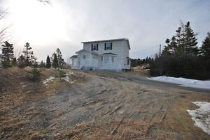 large lot with a view mls 1154083